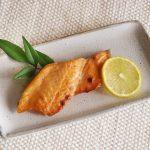 白鮭とは|白鮭と紅鮭の違いや食べ方カロリーなど