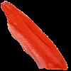 鮭とばオススメ通販サイト|おいしい鮭とばのお店と食べ方