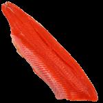 紅鮭とは|紅鮭の栄養やカロリー銀鮭との違い