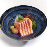 鮭・サーモン・鱒・トラウトとは|鮭の種類と違い